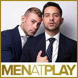 Men at Play at CockSuckersGuide.com