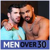 Men Over 30 at CockSuckerVideos.com