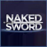 Naked Sword at CockSuckersGuide.com