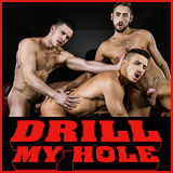 Drill My Hole at CockSuckersGuide.com