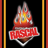 Rascal Video