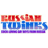 Russian Twinks at CockSuckerVideos.com