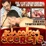 School Boy Secrets at CockSuckerVideos.com