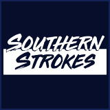 Southern Strokes