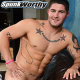 SpunkWorthy at CockSuckerVideos.com