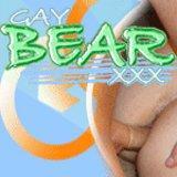 Gay Bear XXX at CockSuckerVideos.com