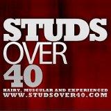Studs Over 40 Gay Porn Site Profile at CockSuckersGuide.com
