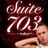 Suite 703 at CockSuckersGuide.com