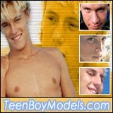 Teen Boy Models at CockSuckerVideos.com