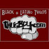Thug Boy at CockSuckerVideos.com