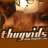 Thug Vids at CockSuckerVideos.com