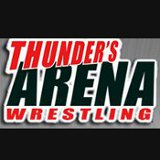 Thunder TV Wrestling