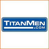 Titan Men at CockSuckersGuide.com