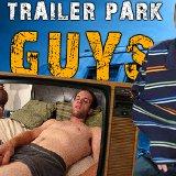 Trailer Park Guys at CockSuckerVideos.com