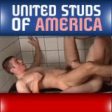 United Studs of America Gay Porn Site Profile at CockSuckersGuide.com