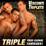 Visconti Triplets