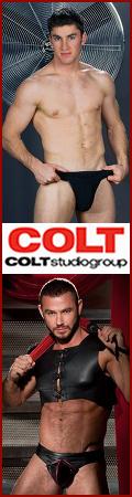 Colt Studio Group