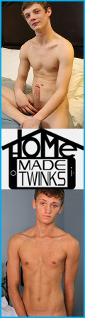 HomeMade Twinks