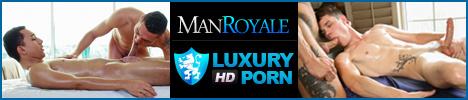 Man Royale