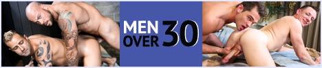 Men Over 30