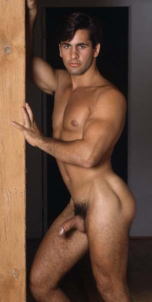 porn gay star baldwin Lex
