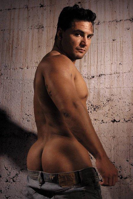 nude pics campezi Ben
