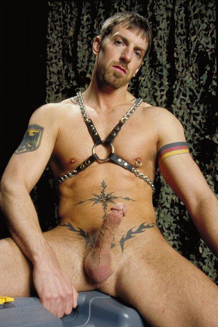 from Orion gay morgan arizona