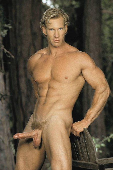 Csi girls topless nude film