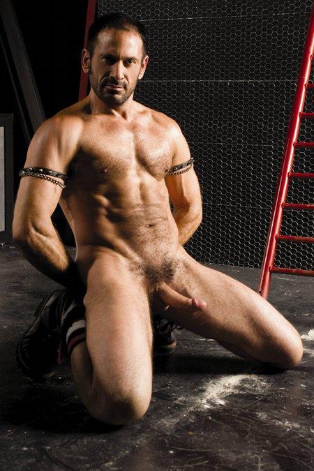 Gay Ty Colt