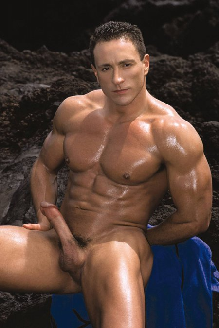 Gay victor viktor Search
