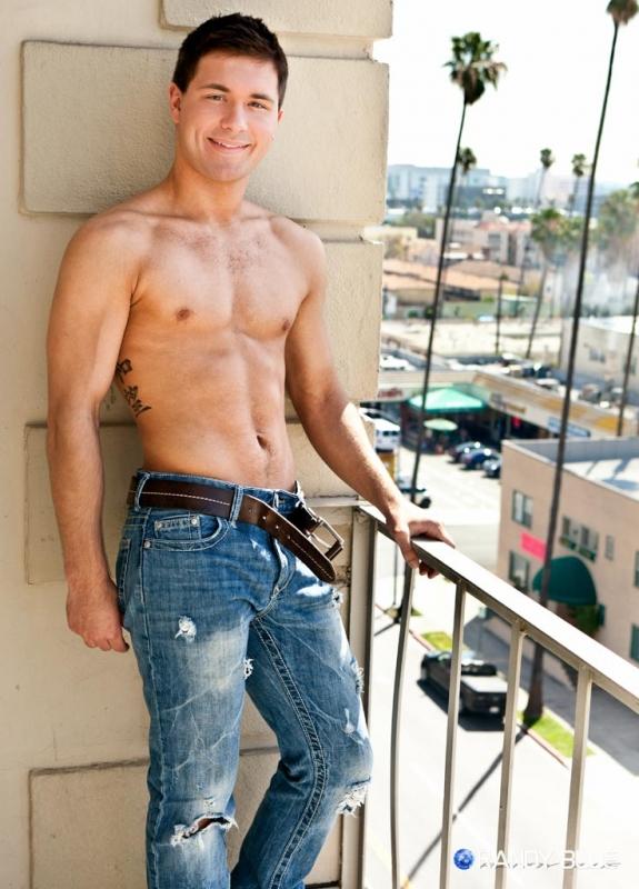 Chad Karzen Travis James-pic3511