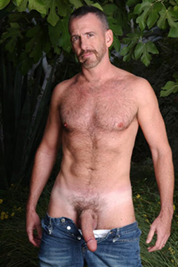 bery gay richmond vaa