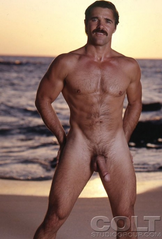 jeremiah rydell gay