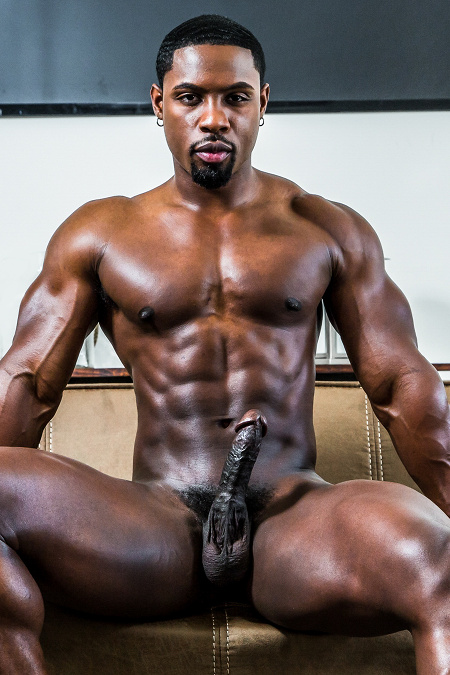 from Ruben deangelo jackson and gay porn