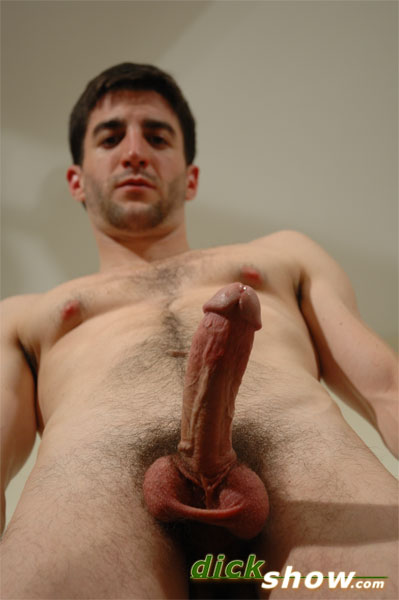 Gay stud porn video clips trailers