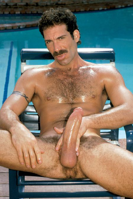 cute kinky gay male blogspot