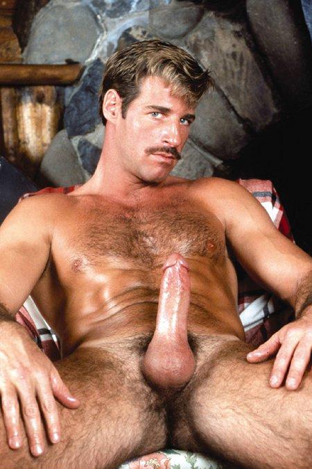 stone gay actor Eric porn