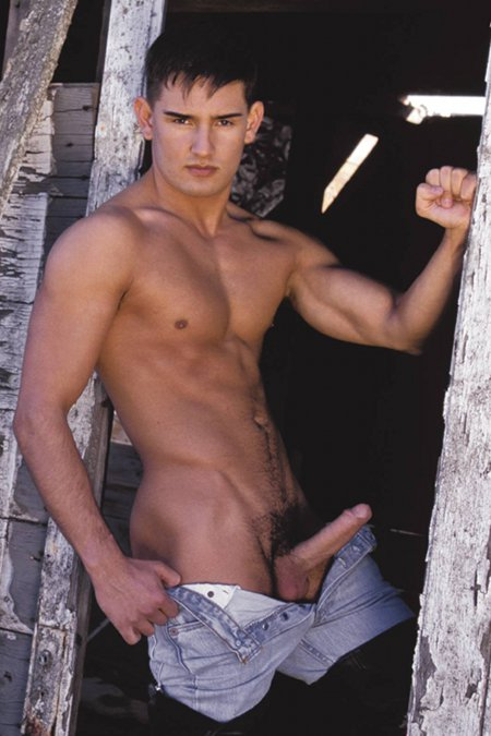 mature on young pics gay