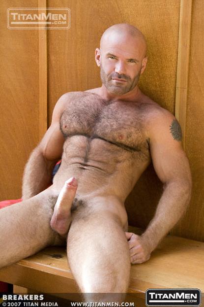 Gay porn star eduardo