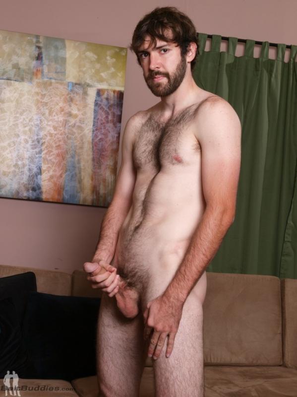 Jackson Klein Gay Porn