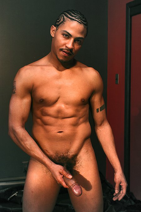 free gay pic too welcome