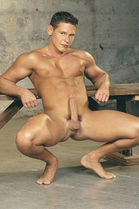 Roland gay