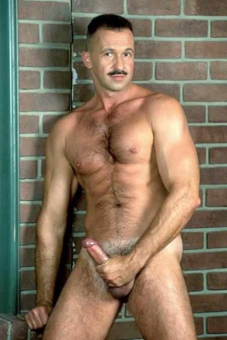Marc West Porn 84