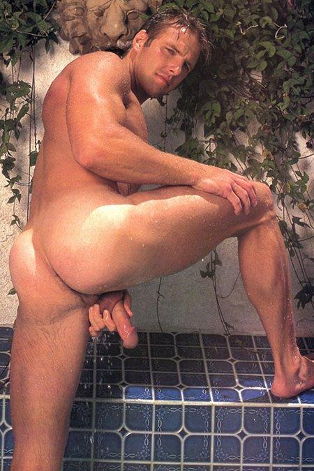 full nude bengali girl sex image