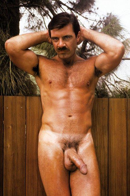 balltimore gay massage
