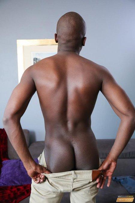 Kareem gay