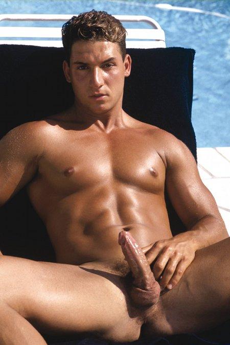 gay x blog