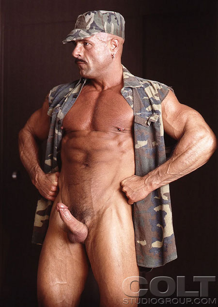 Chappy is a member- based adult gay porn videos for