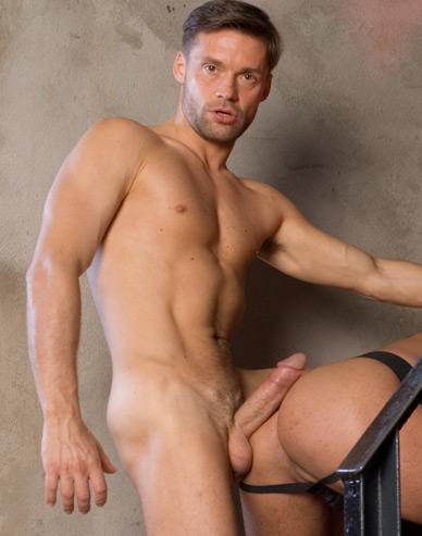 ivan daviloff gay porn star
