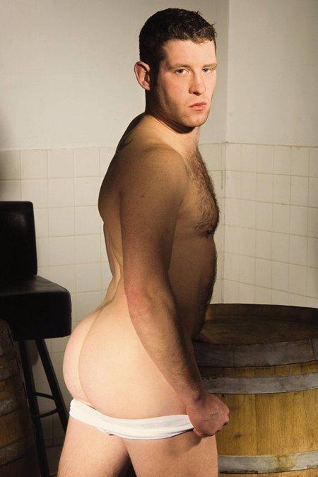 Pornstar dean tucker